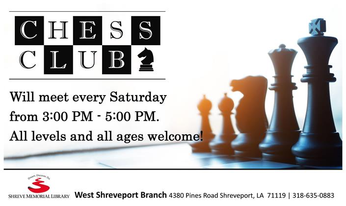 WS_Chess Club