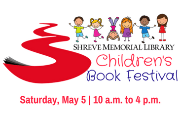 Children&#39s Book Festival