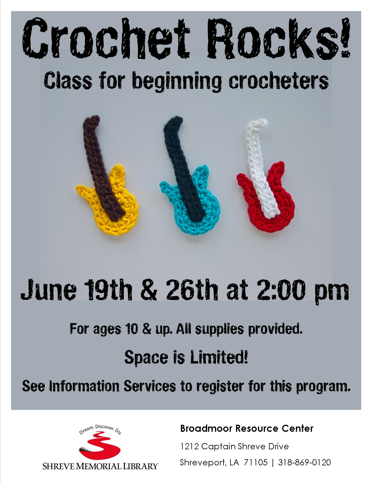06-19--flyer_Crochet Rocks!