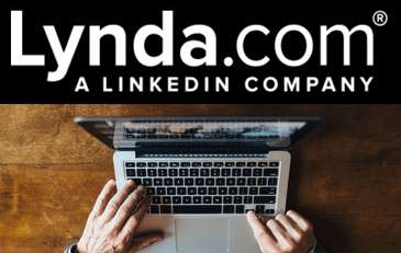 lynda.com now available at SML!