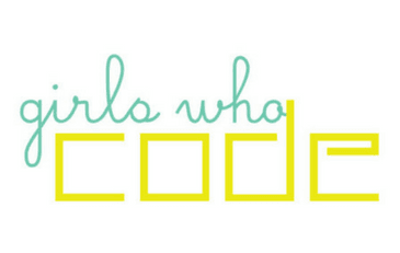 Register for Girls Who Code at Main