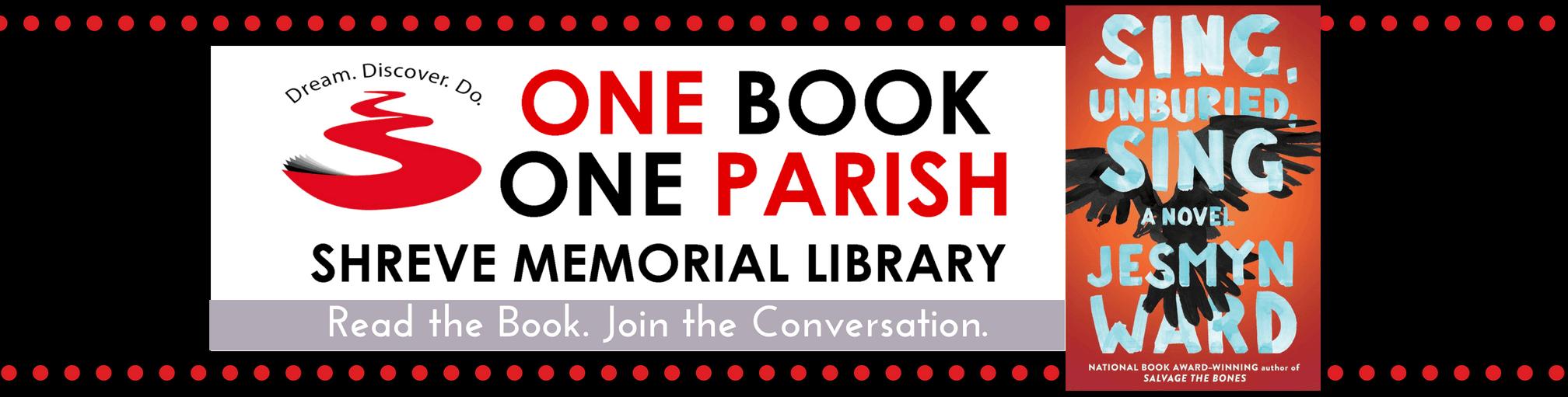 shreve memorial library la official website official website