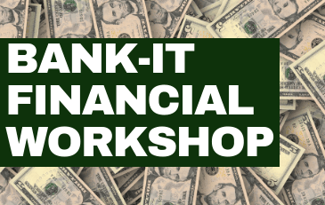 Capital One Bank-It Financial Workshop