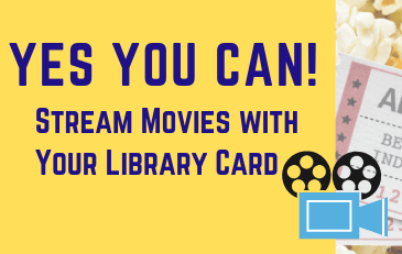 Yes You Can - Stream Movies