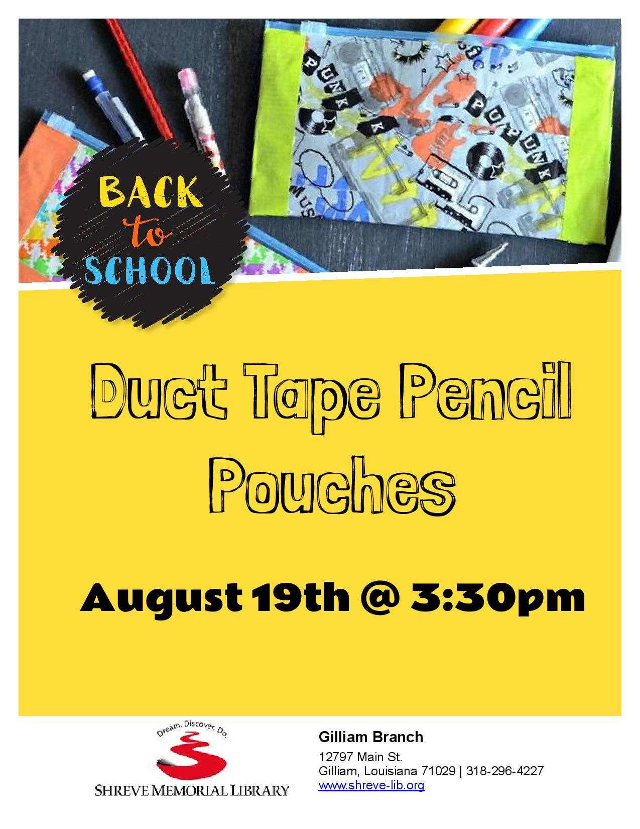 Duct tape pouches-page-001