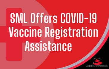 SML Offers COVID-19 Vaccine Registration Assistance