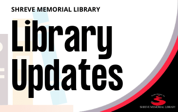 SML Library Updates