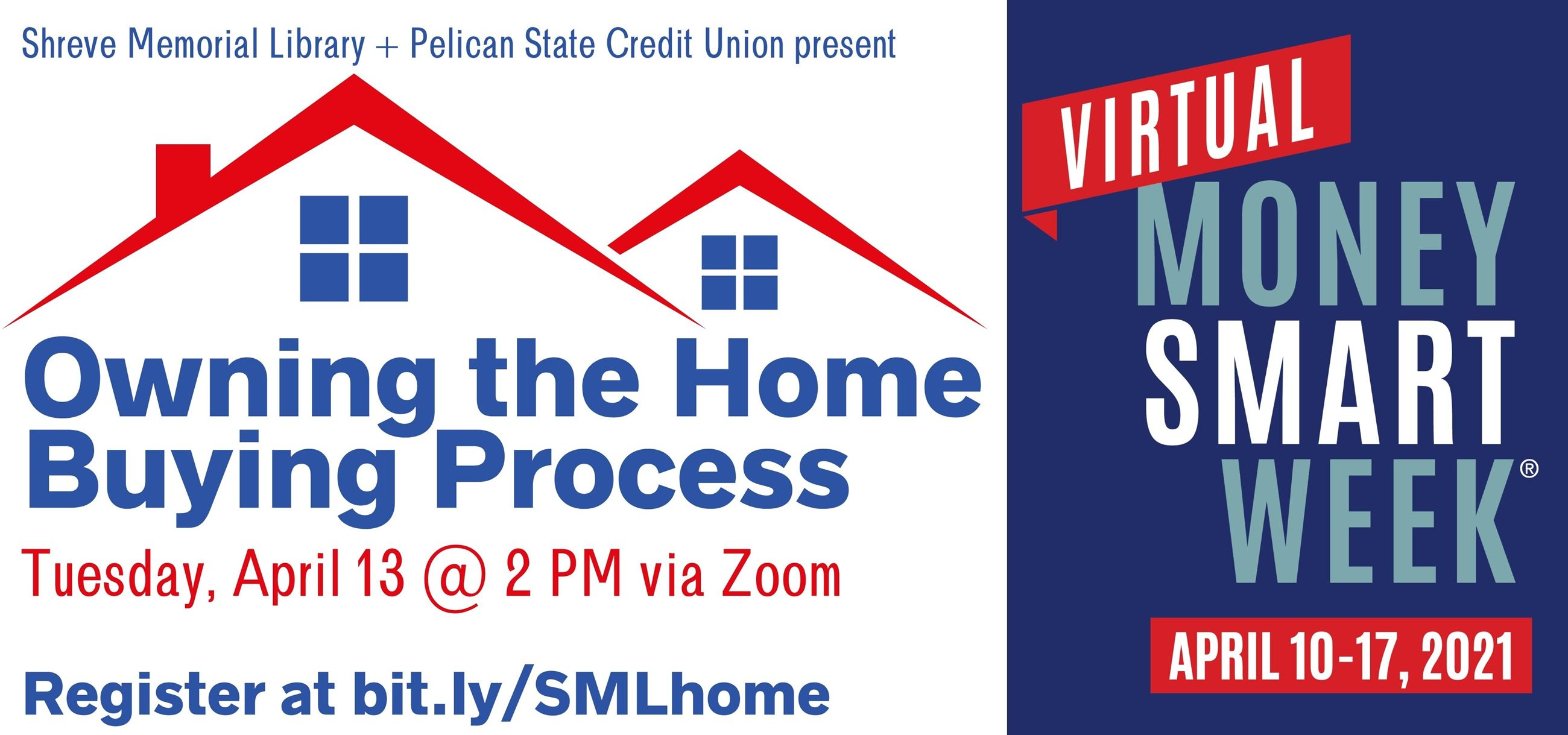 Home Buying Workshop 2021 SCALA