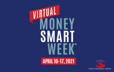SML Celebrates Virtual Money Smart Week