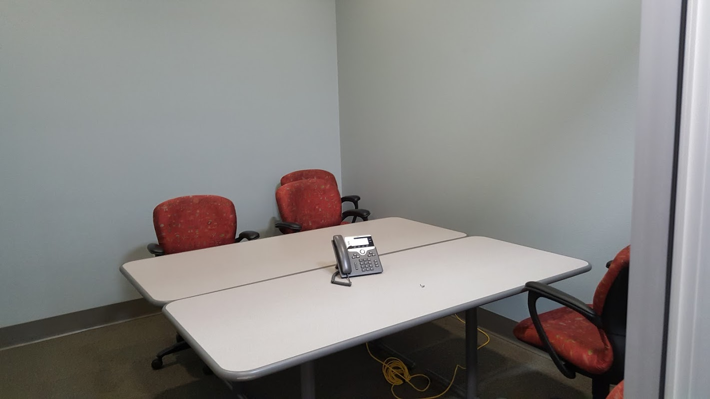 Conference Room 180