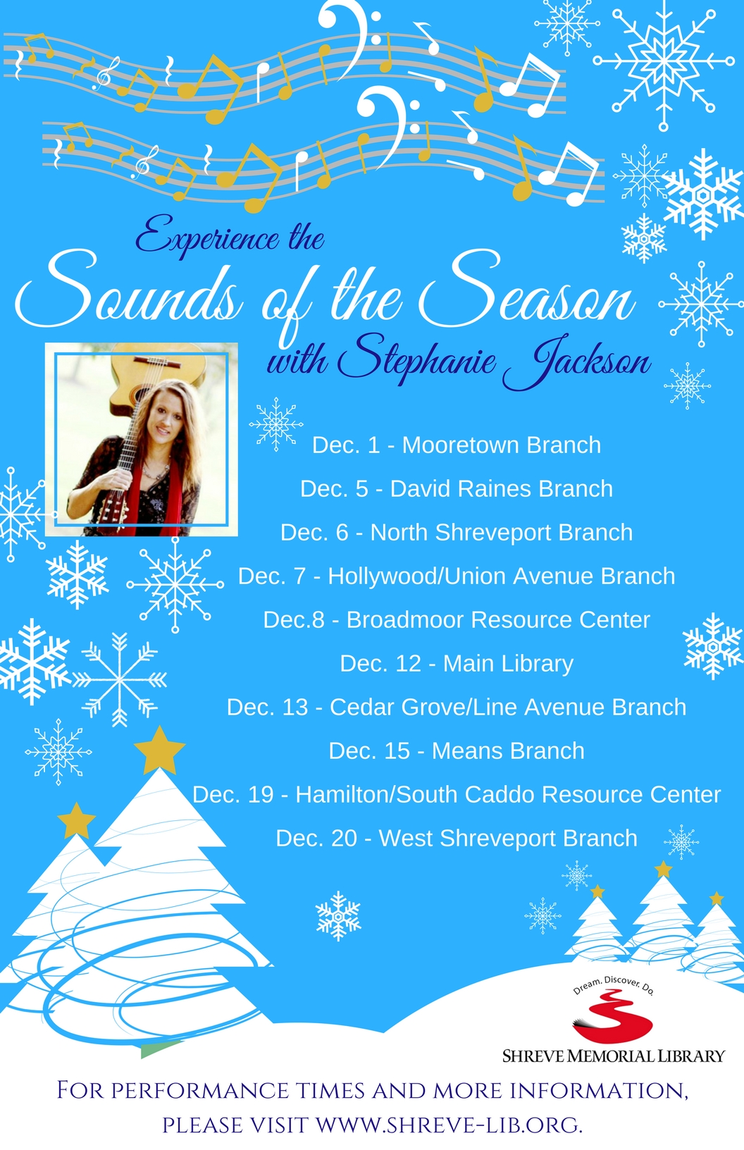 Sounds of the Season Poster 11x17.jpg