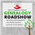 Genealogy Road Show