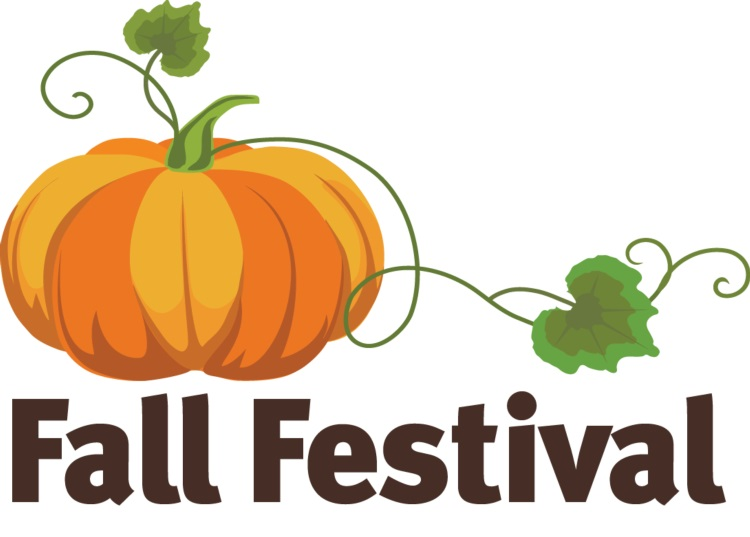 SML Fall Festival @ Shreve Memorial Library - Main Branch | Shreveport | Louisiana | United States