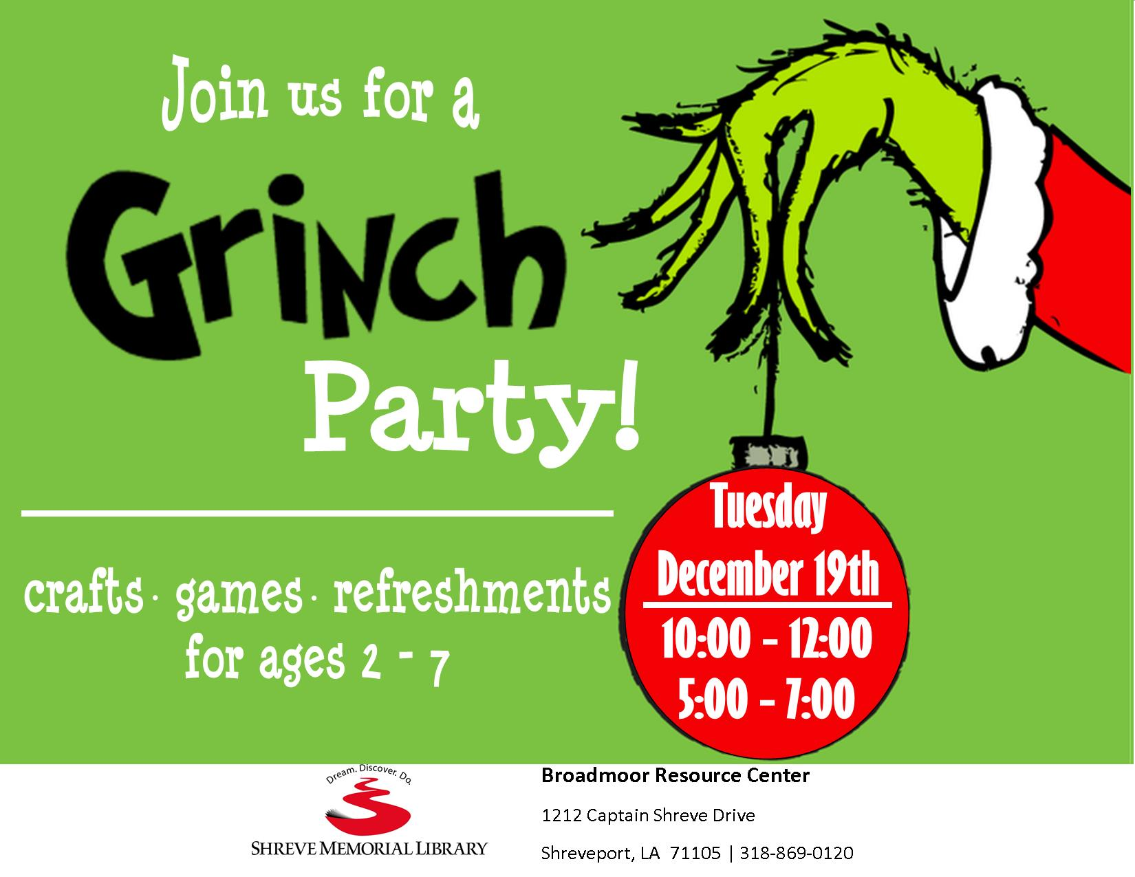 Grinch_Party_2017.jpg
